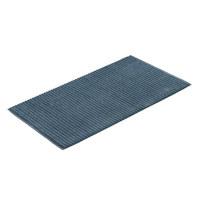 BADEMATTE in 67/120 cm - Basics, Textil (67/120cm) - Vossen