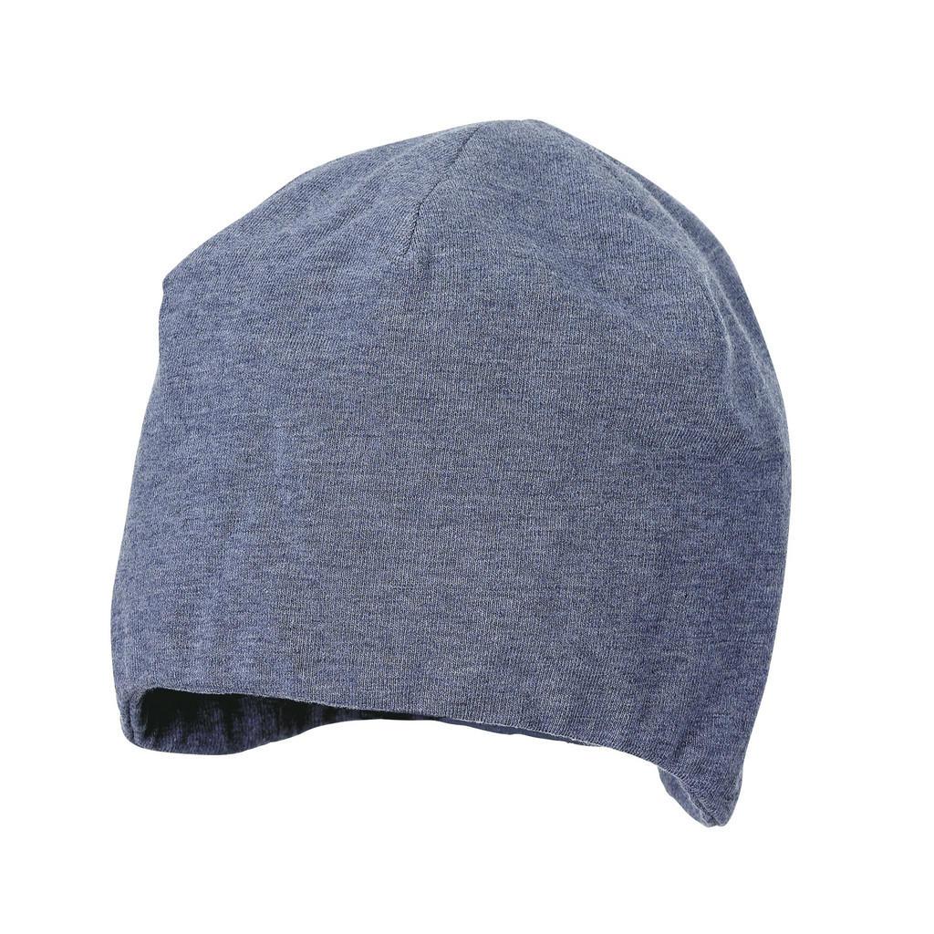 Sterntaler Mütze unter 6 monaten blau 35
