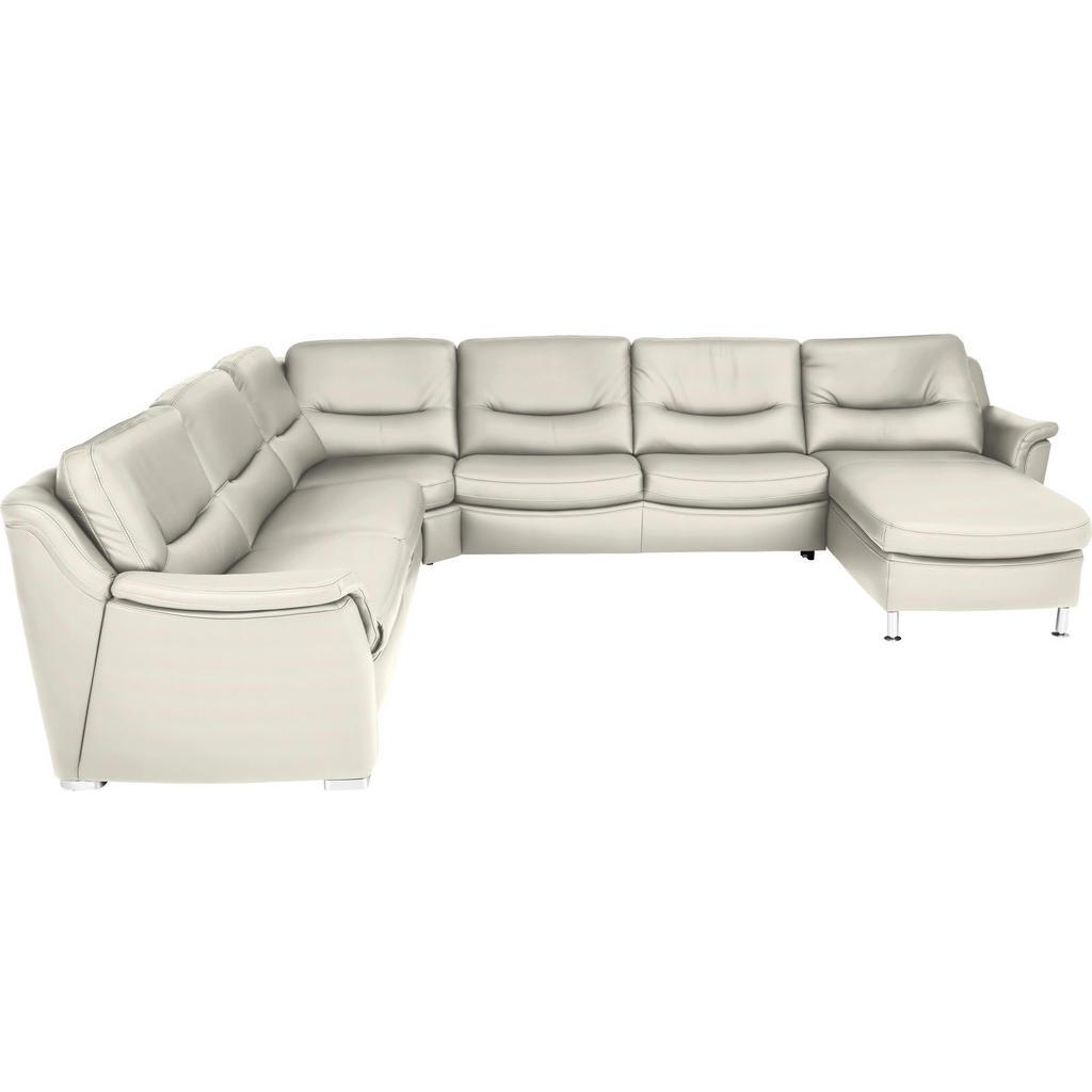 Leder Sofa 2 Sitzer Leder Weiss Preisvergleich Die Besten Angebote