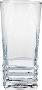 GLAS - klar, Basics, glas (7/15cm) - HOMEWARE