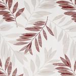 DEKOSTOFF per lfm  - Kupferfarben, KONVENTIONELL, Textil (145cm) - Esposa
