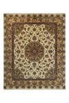 ORIENTTEPPICH 90/160 cm - Beige/Creme, LIFESTYLE, Textil (90/160cm) - Esposa