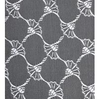 ZÁVĚS HOTOVÝ - šedá, Design, textilie (140 250 cm) - Joop!