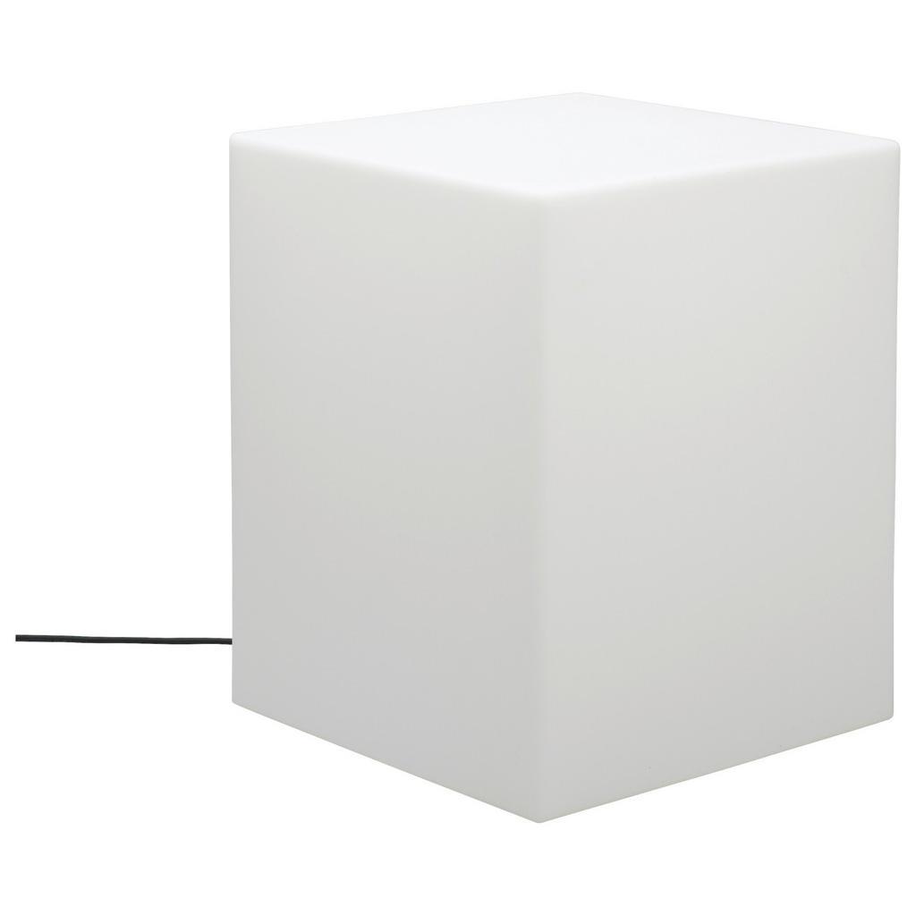 LED-AUßENLEUCHTE Cuby
