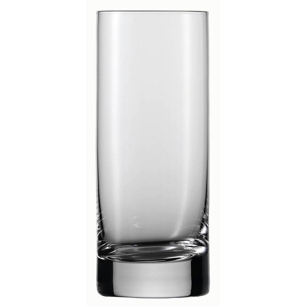 Schott Zwiesel Longdrinkglas 330 ml