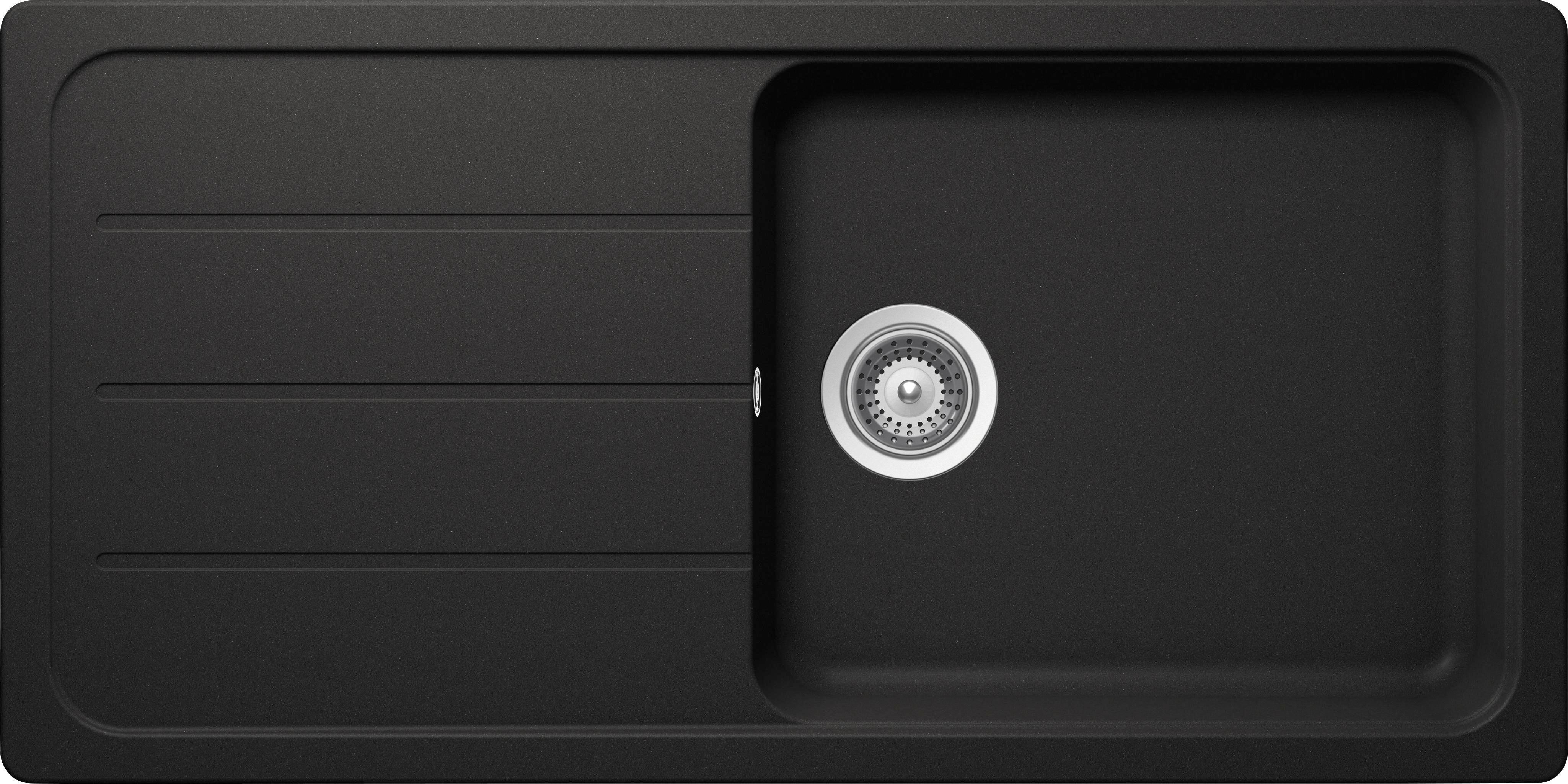 Berühmt Kaufen Unterbau Küchenspüle Uk Fotos - Ideen Für Die Küche ...