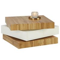 Couchtische Sofatische Aus Holz Glas U V M Kaufen Xxxlutz