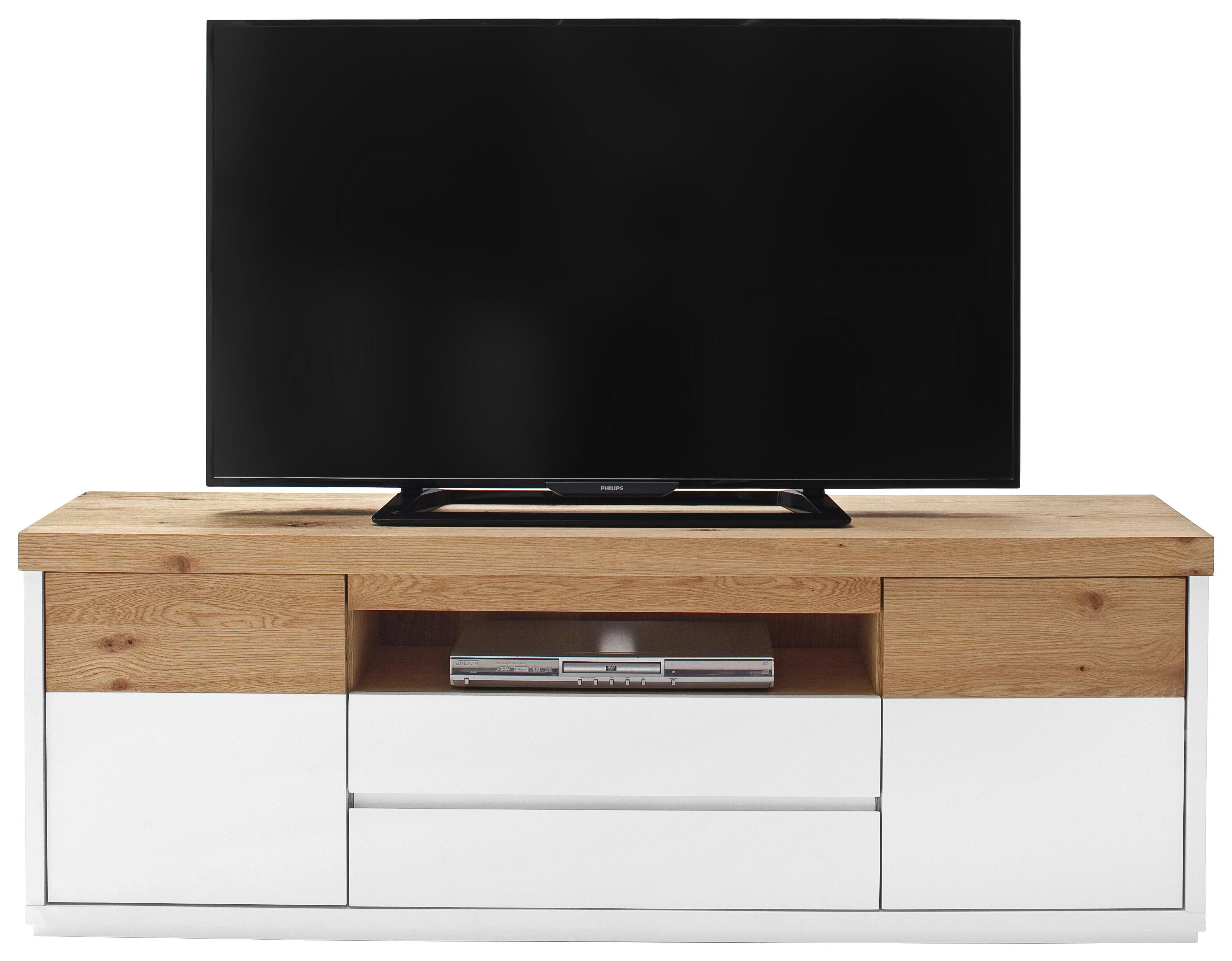 Blickfang Tv Möbel Ecke Sammlung Von