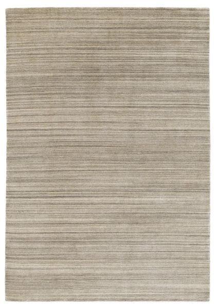 ORIENTTEPPICH  200/300 cm  Beige - Beige, Basics, Textil (200/300cm) - Esposa
