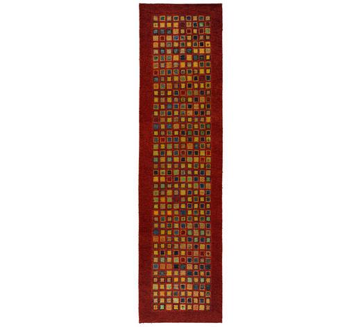 KOBEREC ORIENTÁLNÍ, 80/300 cm, vícebarevná - vícebarevná, Design, textil (80/300cm) - Esposa