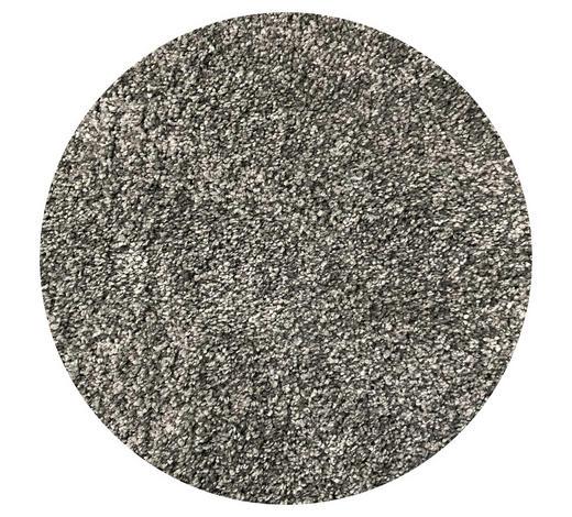 TKANÝ KOBEREC, barvy stříbra - barvy stříbra, Design, textil (120cm) - Novel