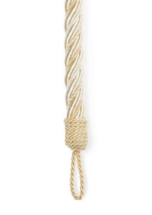 RAFFHALTER  80 cm - Beige, Basics, Textil (80cm)