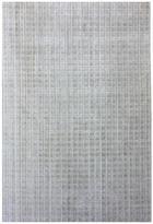 ORIENTTEPPICH  70/140 cm  Beige - Beige, Basics, Kunststoff/Weitere Naturmaterialien (70/140cm) - Esposa