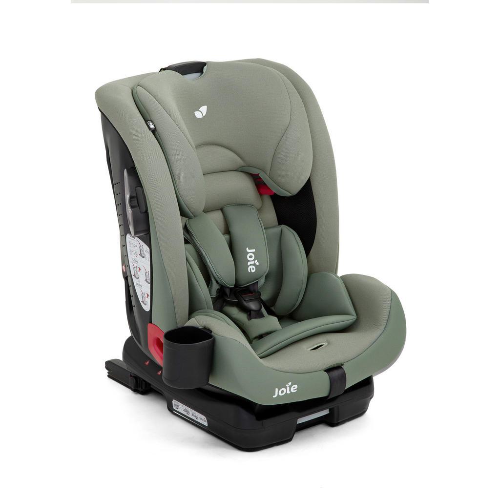 Joie Kinderautositz Bold R