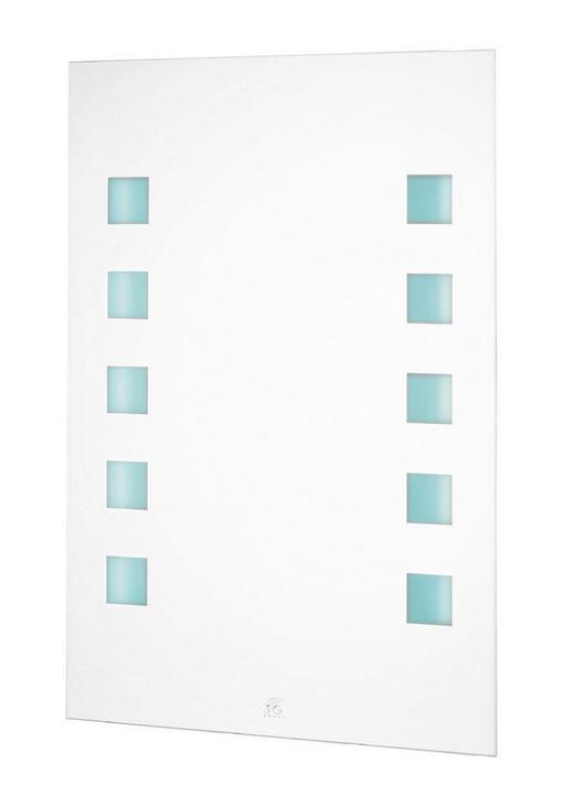 WANDSPIEGEL - Basics (60/80/5cm)