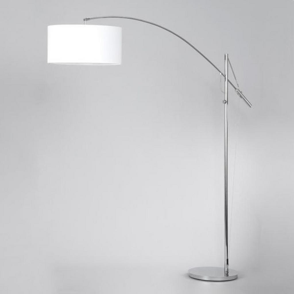 Joop! LEUCHTENFUß Silber Metall | Lampen > Lampenschirme und Füsse > Lampenfüsse | Silber | Metall | Joop!