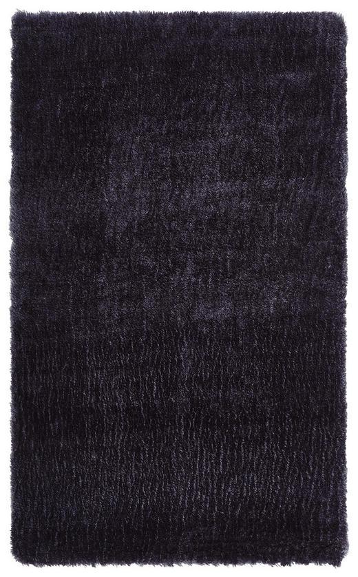 TEPPICH  60/100 cm  Grau - Grau, Basics, Textil (60/100cm) - Boxxx
