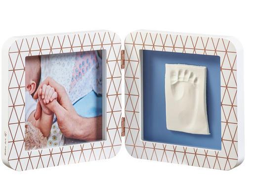 GIPSABDRUCK - Basics (35/2/17cm) - Baby Art