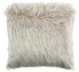 Zierkissen Hunter - Silberfarben, ROMANTIK / LANDHAUS, Textil (45/45cm) - James Wood