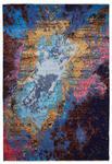 ORIENTTEPPICH 160/230 cm  - Multicolor, Design, Textil (160/230cm) - Esposa