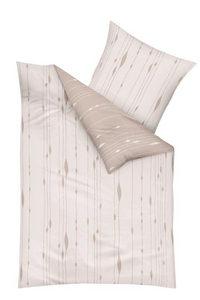POSTELJINA - Prirodna boja, Konvencionalno, Tekstil (140/200cm) - Kaeppel