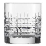 WHISKY-GLÄSERSET 2-teilig - Klar, Basics, Glas (8,90/9,0cm) - Schott Zwiesel