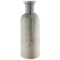 Vasen Online Bestellen