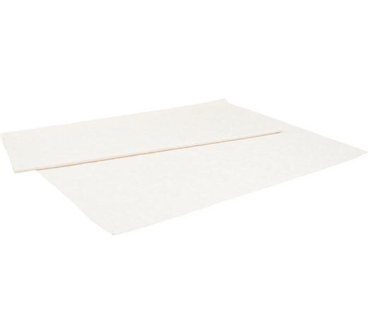 UBRUS, 135/220 cm, světle růžová - světle růžová, Lifestyle, textil (135/220cm) - Novel