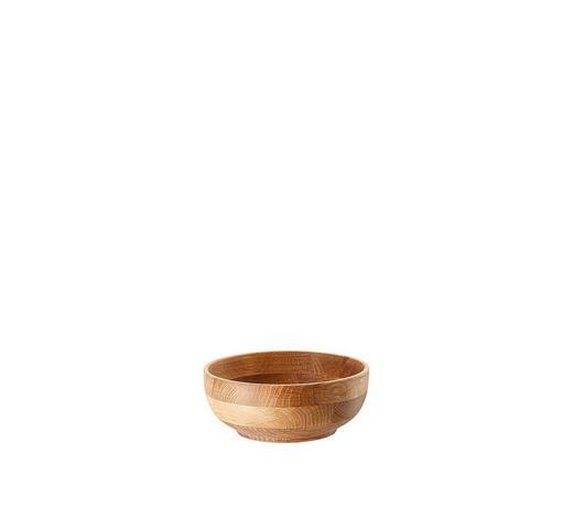 Schale Rund Aus Holz Online Bestellen