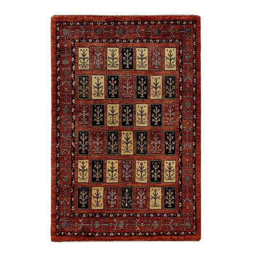 ORIENTTEPPICH  250/300 cm  Multicolor - Multicolor, Textil (250/300cm) - Esposa