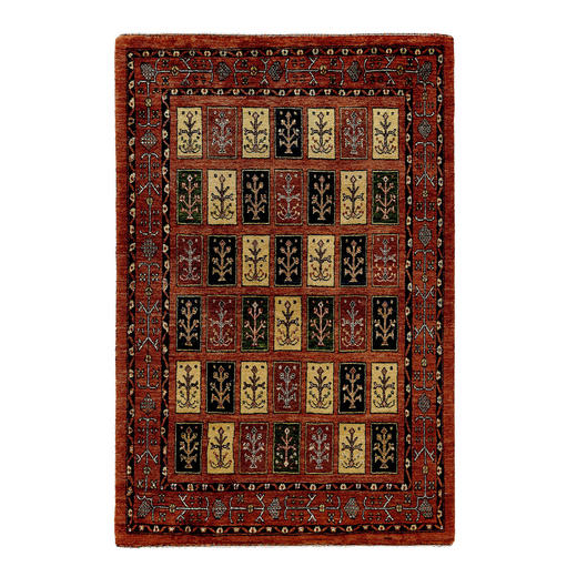 ORIENTTEPPICH  150/200 cm - Textil (150/200cm) - Esposa