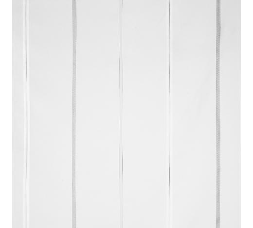 STORE per lfm - Grau, KONVENTIONELL, Textil (290cm) - Esposa