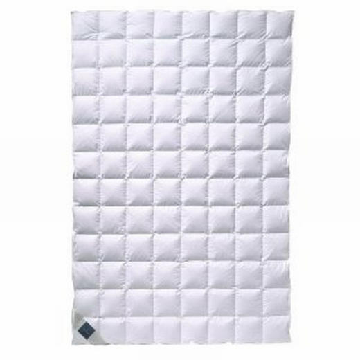 POPLUN LJETNI - bijela, Basics, tekstil (135-140/200cm) - Billerbeck
