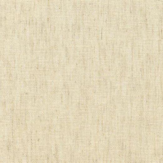 DEKOSTOFF per lfm Verdunkelung - Naturfarben, Basics, Textil (160cm) - Landscape