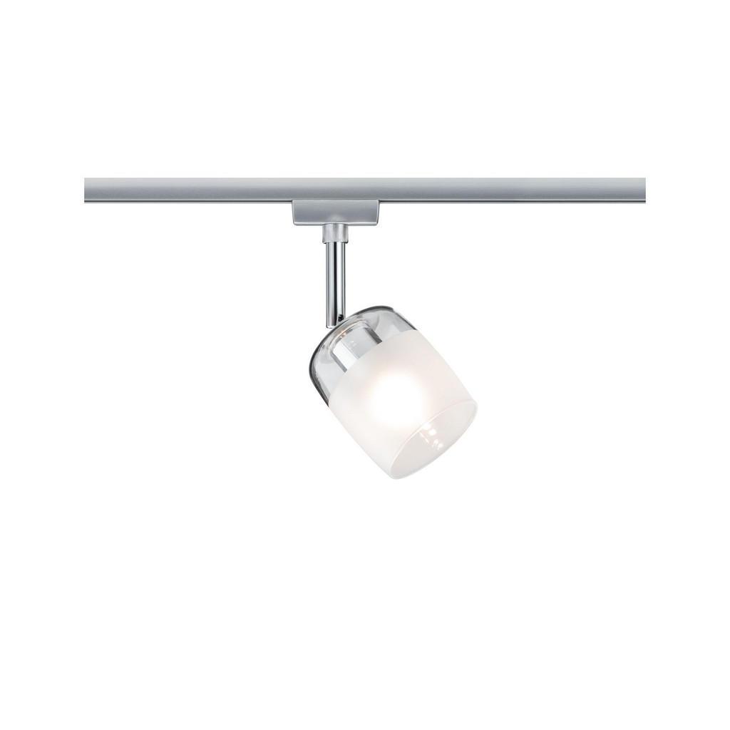 Paulmann Licht Schienensystem-strahler