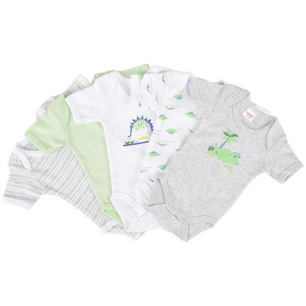 My Baby Lou Babybody-set