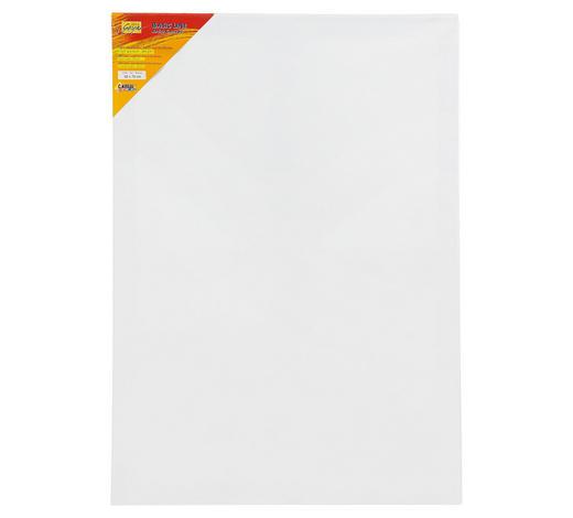 KLÍNOVÝ RÁM 50X70CM - Basics (50/70/1.7cm)
