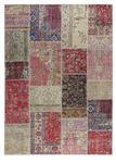 ORIENTTEPPICH 120/180 cm  - Multicolor, Trend, Textil (120/180cm) - Esposa