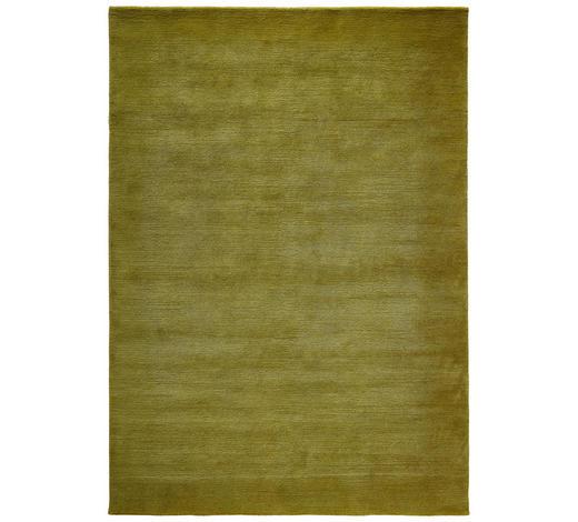ORIENTTEPPICH  160/230 cm  Grau   - Grau, Naturmaterialien (160/230cm) - Esposa