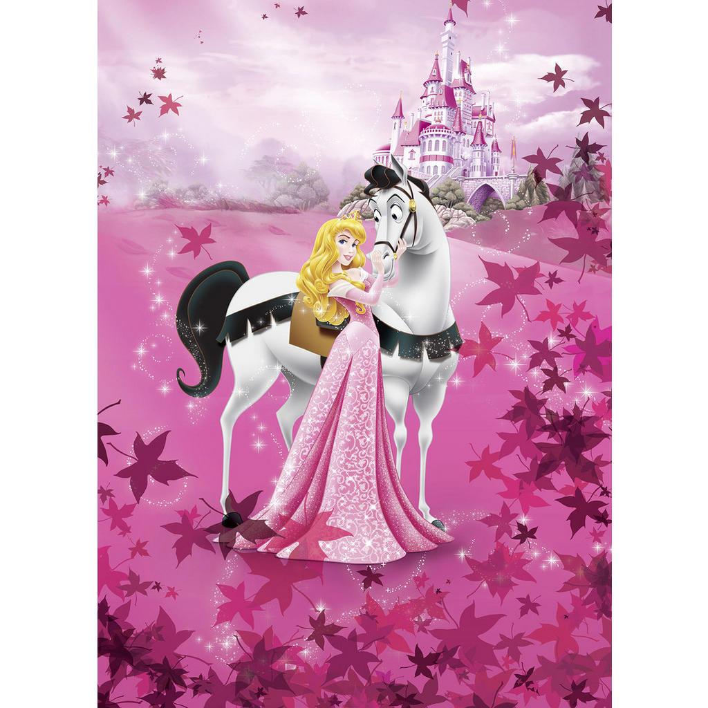 Disney Fototapete