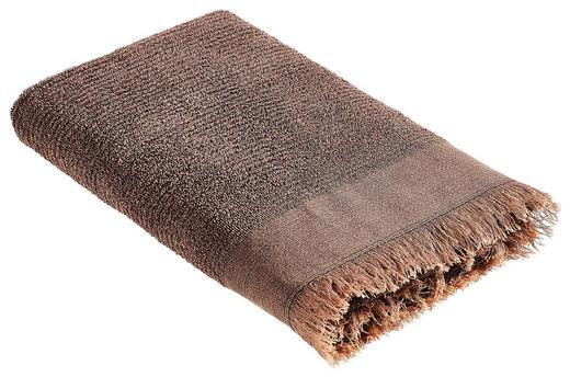 DUSCHTUCH - Rosa, Trend, Textil (65cm) - Ambiente