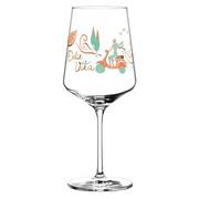 COCKTAILGLAS - LIFESTYLE, Glas (0,6l) - Ritzenhoff