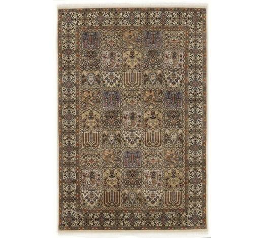 ORIENTTEPPICH  170/235 cm  Creme   - Creme, Basics, Textil (170/235cm) - Esposa