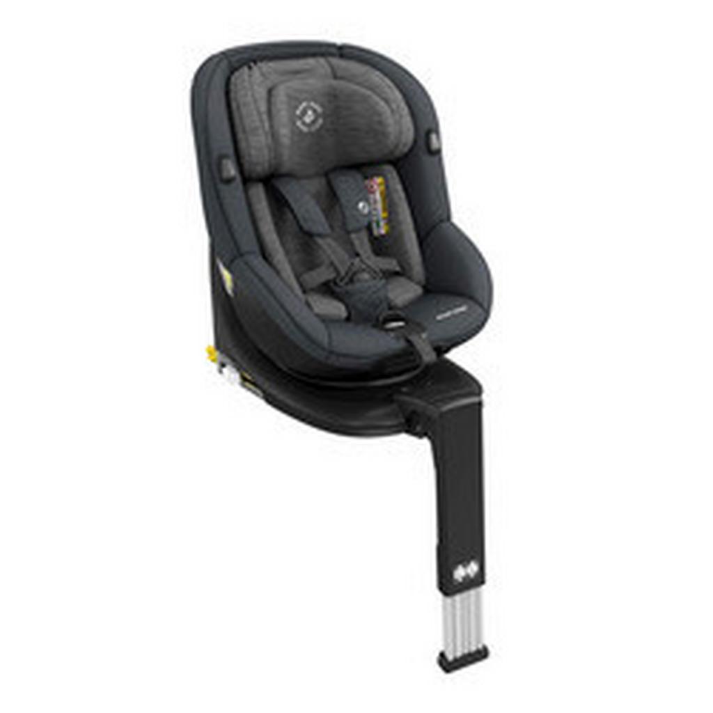 Maxi-Cosi Reboarder-Kindersitz Mica