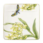 FRÜHSTÜCKSTELLER Keramik Bone China  - Multicolor, Basics, Keramik (23/23cm) - Villeroy & Boch
