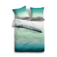 Bettwasche Online Kaufen Xxxlutz