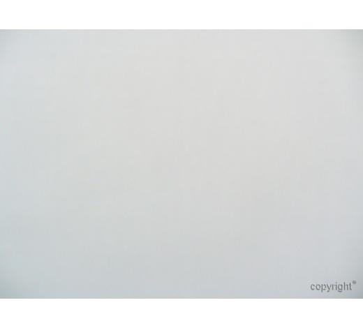 STORE per lfm - Weiß, Basics, Textil (190cm) - Esposa