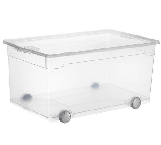 Box Mit Deckel Online Kaufen Xxxlutz