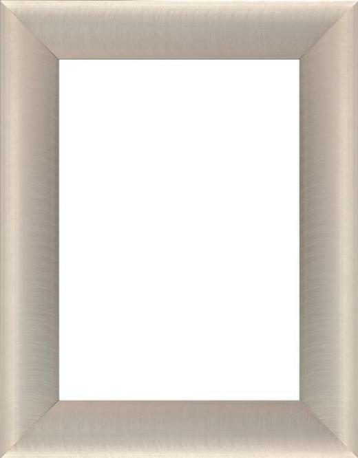 BILDERRAHMEN - Basics (52/72/2cm)
