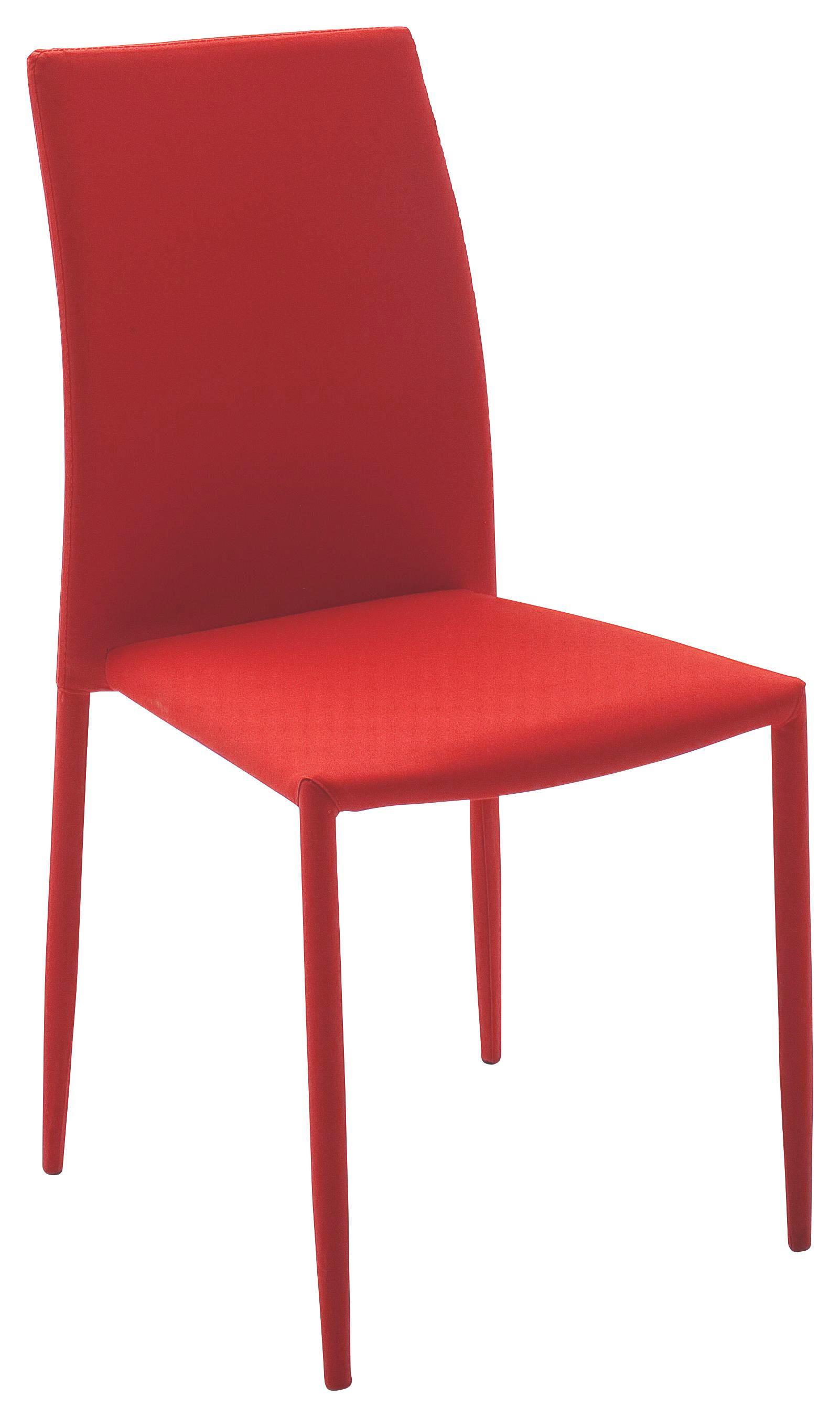 Esszimmerstuhle Klassische Esstisch Stuhle Kaufen